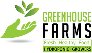 Greenhouse Farms, LLC
